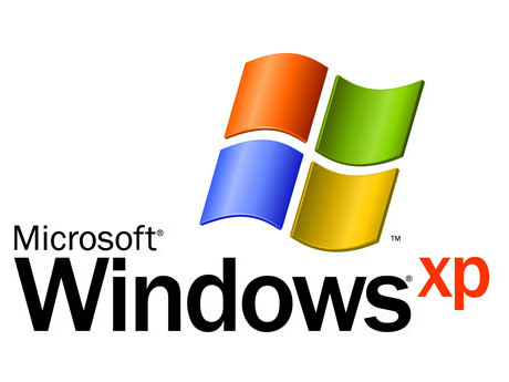 Windows Xp Internet Connected But Can T Browse Any Sites